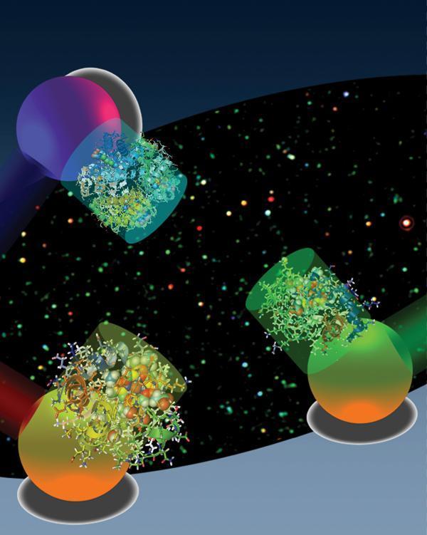 ذرات نانو